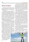 PDF formatu (2.5 Mb) - Kapucini - Page 6