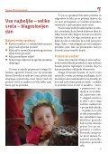 PDF formatu (2.5 Mb) - Kapucini - Page 7