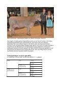 Zobel Hanni Miss OB an der IGBS - Page 2