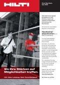 Aktuelle Jobangebote & Praktika - CampusTour.de - Seite 2