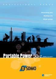 Exe Plaq PortablePower 210x297-2009-1-GB.indd - MLS | EXING