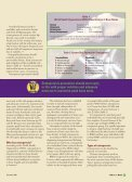 Osteoporosis - CECity - Page 2