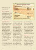 Osteoporosis - CECity - Page 4