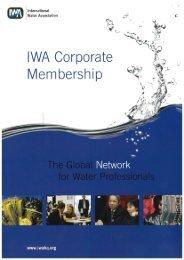 International - IWA