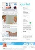 Tyveri og misbrug af aktiver - Page 5