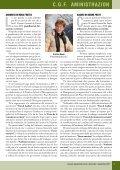 File di tipo pdf di - Comun General de Fascia - Page 3