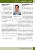 File di tipo pdf di - Comun General de Fascia - Page 5