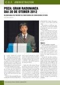 File di tipo pdf di - Comun General de Fascia - Page 6