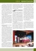 File di tipo pdf di - Comun General de Fascia - Page 7