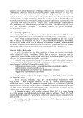 MSP v Bulharsku a zhodnocení jejich marketingových aktivit v ... - Page 2