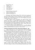 MSP v Bulharsku a zhodnocení jejich marketingových aktivit v ... - Page 3