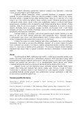 MSP v Bulharsku a zhodnocení jejich marketingových aktivit v ... - Page 4