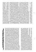 TPGb ou lets EDITION S - Page 4