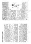 TPGb ou lets EDITION S - Page 5