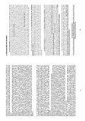 TPGb ou lets EDITION S - Page 6