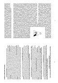 TPGb ou lets EDITION S - Page 7
