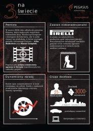 case study pirelli 2