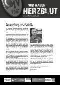 Mittelbadische Presse - Offenburger FV - Seite 3