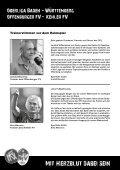 Mittelbadische Presse - Offenburger FV - Seite 4