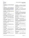 dotnetrocks 0638 rob eisenberg - Page 2