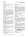 dotnetrocks 0638 rob eisenberg - Page 3