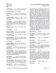 dotnetrocks 0638 rob eisenberg - Page 4