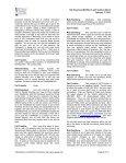 dotnetrocks 0638 rob eisenberg - Page 6