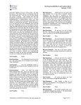 dotnetrocks 0638 rob eisenberg - Page 7