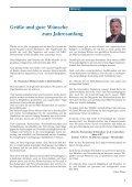 Internationale Farbkanarienschau Internationale Farbkanarienschau - Seite 3