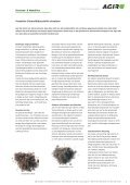 und Wandkies - Agir AG - Page 2