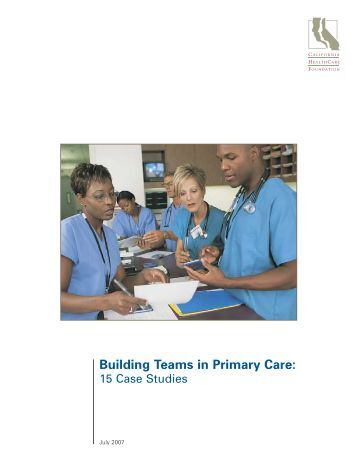 diabetes case studies primary care Case study of a patient with diabetes mellitus nursing essay  diagnosed with diabetes mellitus in the past  of the patients received usual care to the end of .