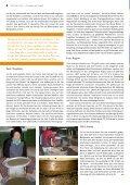 TEE ALLES NEU HONIG - Weltladen - Seite 4