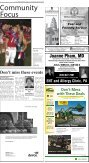10.07.10 AAW.indd - Wise County Messenger - Page 2