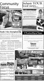10.07.10 AAW.indd - Wise County Messenger - Page 3