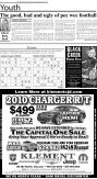 10.07.10 AAW.indd - Wise County Messenger - Page 6