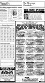 10.07.10 AAW.indd - Wise County Messenger - Page 7