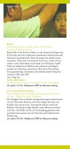 INTERNATIONALES FRAUENFILMFESTIVAL Dortmund |Köln - Page 5