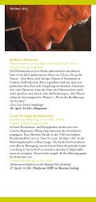 INTERNATIONALES FRAUENFILMFESTIVAL Dortmund |Köln - Page 6