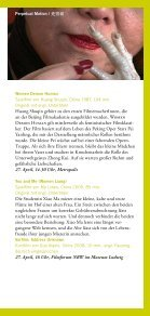 INTERNATIONALES FRAUENFILMFESTIVAL Dortmund |Köln - Page 7
