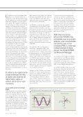 El dominio de la red eléctrica - Page 2