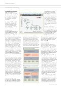 El dominio de la red eléctrica - Page 3