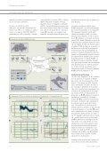 El dominio de la red eléctrica - Page 5