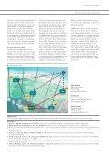El dominio de la red eléctrica - Page 6