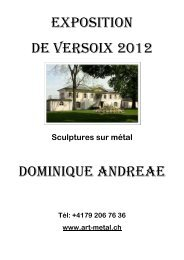Liste_de_prix_INTERNET.pdf - Versoix