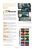 presentation - Page 5