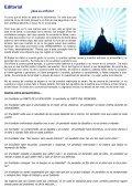Revista mensual gratuita - fabulosarevista - Page 4
