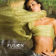 Fusionbrochure3 (2) - Fusion Aveda Salon & Spa