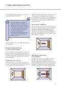 Frische Luft für frisches Denken - Prävention nach Betriebsart - Seite 5