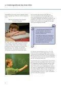 Frische Luft für frisches Denken - Prävention nach Betriebsart - Seite 6