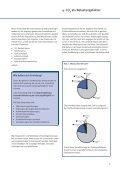Frische Luft für frisches Denken - Prävention nach Betriebsart - Seite 7